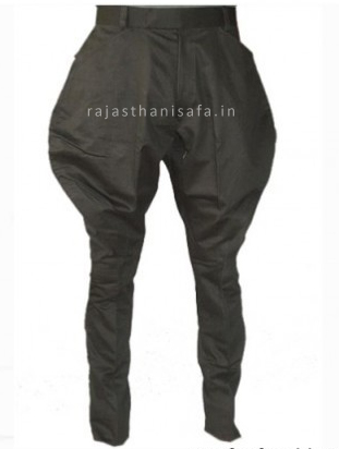 Riding Breeches for Men