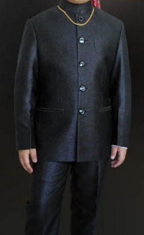 Royal Jodhpuri Coat